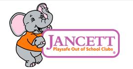Jancett