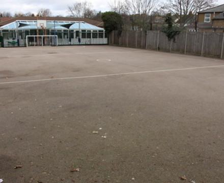 Mp playground
