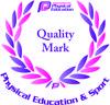 Quality mark p sport
