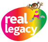 Real legacy